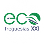 logo_ecofreguesiasxxi