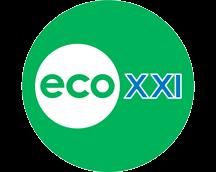 ECOXXI
