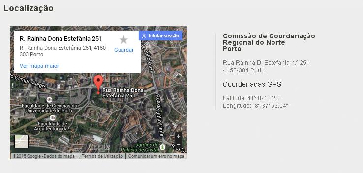 local_ecoxxi