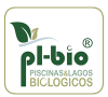 Pl_bio
