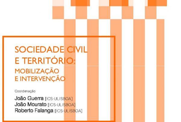 Escola de Verão Sociedade Civil e Território_Programa final_Página_1