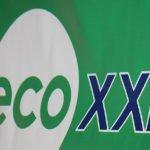 bandeira_ecoxxi