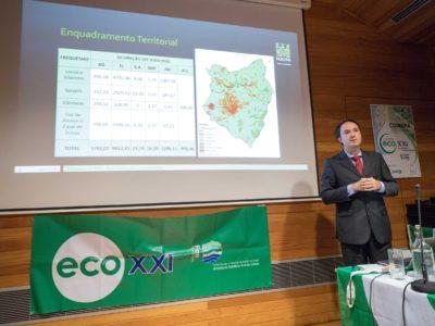 ecoxxi_289
